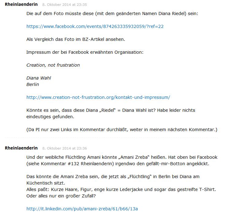 Screenshot_2018-09-30 Berlinerin nimmt Asylbetrüger bei sich auf